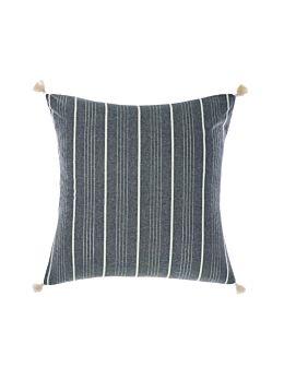 Caspian European Pillowcase