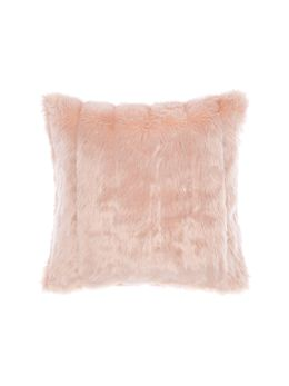 Chanel Peach Cushion 50x50cm