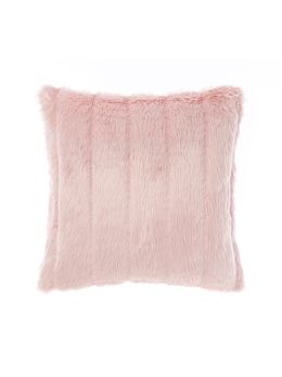 Chanel Rose Cushion 50x50cm