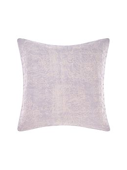 Christiane European Pillowcase