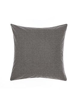 Clarke European Pillowcase