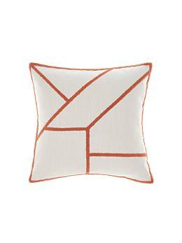 Diameter Sandstone Cushion 50x50cm