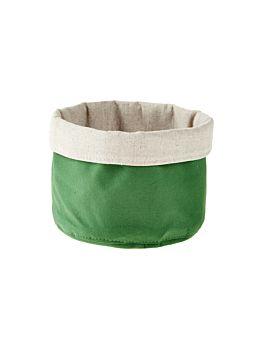 Frida Amazon Storage Basket