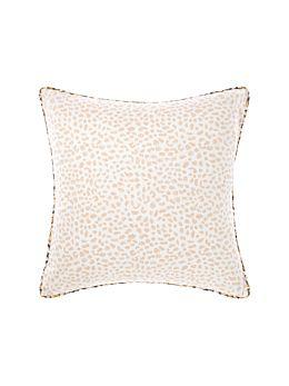 Hannah European Pillowcase