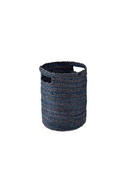 Jindi Storage Basket - Small