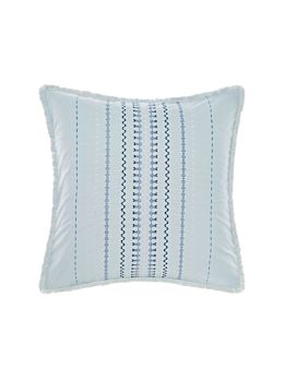 Josef European Pillowcase