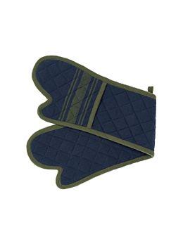 Karis Double Oven Glove