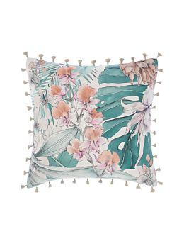 Lorena European Pillowcase
