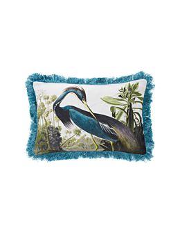 Louisiana Cushion 35x55cm