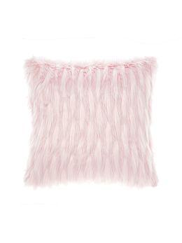 Lyanna Pink Cushion 50x50cm