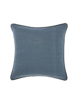 Magnus European Pillowcase