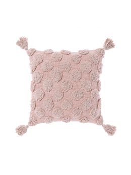 Marant Rose Cushion 45x45cm