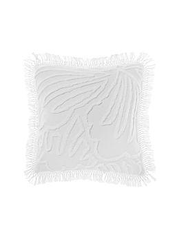 Michiko European Pillowcase