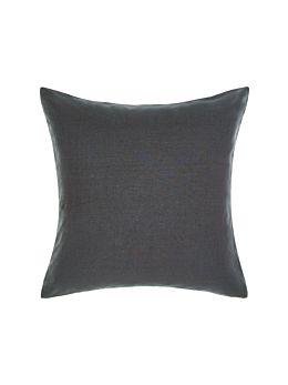 Nimes Magnet Linen European Pillowcase