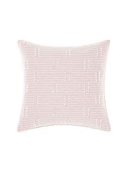 Raft Dusty Pink Cushion 50x50cm