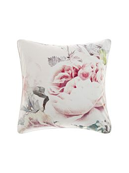 Sansa European Pillowcase