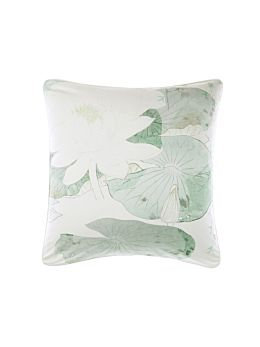 Shoji European Pillowcase