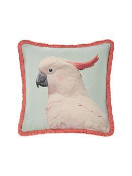 Summerland Cushion 48x48cm