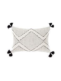 Tashkent Cushion 40x60cm