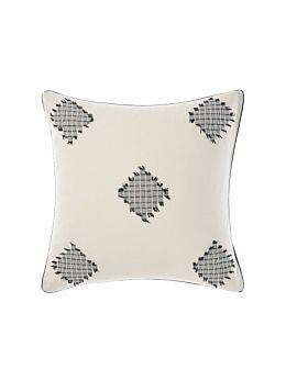 Willshaw European Pillowcase