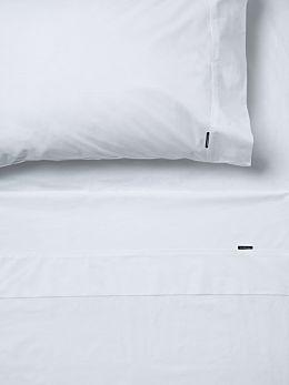 Winton White Standard Pillowcase Pair