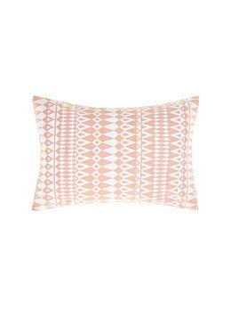 Mala Cushion 40x60cm